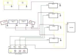 kc light wiring kc wiring diagram images kc light wiring diagram kc KC HiLiTES Relay Diagram kc light wiring light bar wiring harness install best of stunning kc light wiring contemporary everything kc light wiring