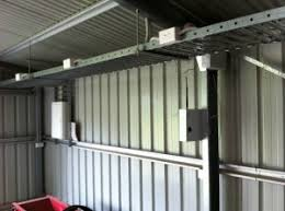basic shed wiring wiring diagram site how to wire a shed zacs garden basic shed dimensions basic shed wiring