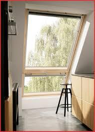 Elegant Cabrio Fenster Bild Von Fenster Stil 268792 Fenster Ideen