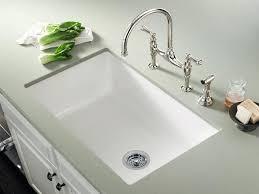 fireclay sink reviews furniture sink sink sink inside sink reviews plan hahn fireclay farmhouse sink fireclay sink