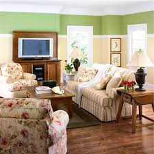 accessorieseasy on the eye arrangement small living room neutral beige color wall decorating furniture layout for accessoriesendearing lay small