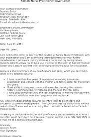 Cv Cover Letter Example Australia Sample Cover Letter Sample Nursing