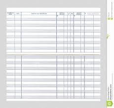 Check Register Printable 49 Printable Check Ledger Culturatti