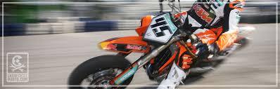 ktm supermoto racing parts ktm 990 950 690 640 525
