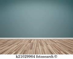 floor clipart. Fine Floor Floor Background Image On Floor Clipart