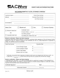 cc auth form doc tk credit card authorization form united states district court cc auth form 24 04 2017