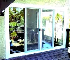 replace sliding glass door with french doors french sliding glass doors french door repair replacing sliding