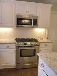 White River Granite Kitchen Carnoustie Lane The Kitchen Reveal