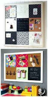 bulletin board ideas for office. Cork Board Ideas For Office Alternate Patterns Create Contrast Bulletin