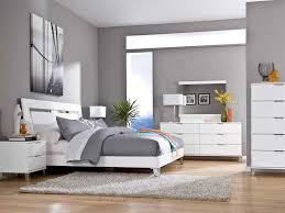 White Bedroom Furniture Sets Design — Show Gopher : The Advantages ...