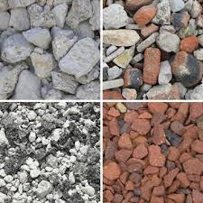 Crushed Stone The Unsung Mineral Hero