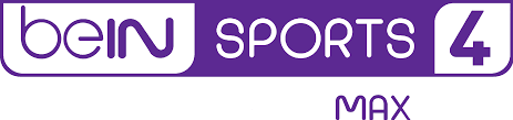 Search more high quality free transparent png images on pngkey.com and share it with your friends. Bein Sport Hd Logo Png 4 Png Image