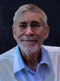 Obituary | Lance Leipold of Mankato, Minnesota | Mankato Mortuary