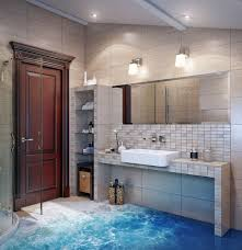 Small Picture Most Beautiful Bathrooms Designs Inspiring exemplary Beautiful