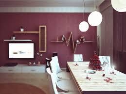 Neutral Colors For Bedroom Walls Hd Color Purple White Bedroom Neutral Colors For Bedroom Walls