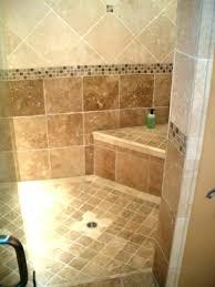 sealing shower walls shower grout sealer medium size of floor tile grout sealer cleaning porcelain tile shower floor thumb best grout sealer for shower