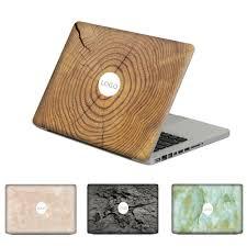 MacBook, air 13 Nakupte ihned