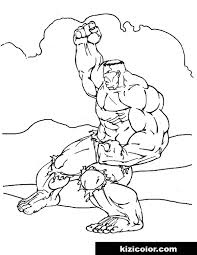 The best prices for hulk coloring on joom.wide assortment and frequent new arrivals!free shipping all over the world! Hulk Smash Kizi Free 2021 Printable Super Coloring Pages For Children Hulk Super Coloring Pages