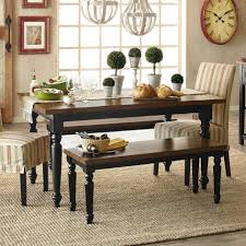 pier 1 kitchen table beautiful pretty pier 1 dining room table 21 bradding natural stonewash 84