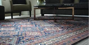 how to choose perfect rug colour for your home