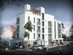 apartment architecture design. Apartment Architecture Design Elegant For Prepossessing Modern And Blog Loversiq ,