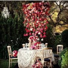 fl chandelier