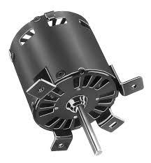 lennox blower motor replacement. fasco d1198 flue exhaust \u0026 draft booster oem replacement blower motor - lennox i