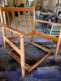 what is mid century furniture. disassemble the chair what is mid century furniture d