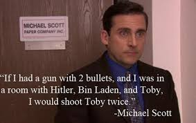 Funny Office Quotes Best Funny Quotes From The Office Awesome Quotes