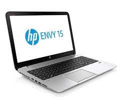 HP Envy 15 Drivers Free Download For Windows 7