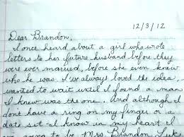 Love Letter More Sweet Letters For Him In Hindi Gulflifa Co