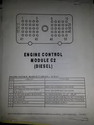 allison transmission 3000 and 4000 wiring diagram images 3000 allison 4000 reverse warning wiring schematic