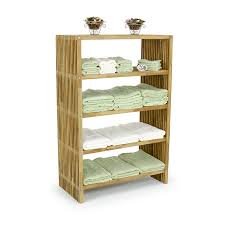 spa towel storage. Plain Towel The 48 With Spa Towel Storage