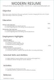 12 Lovely Download Resume From Linkedin Stock Telferscotresources Com