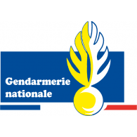 Image result for gendarmerie nationale