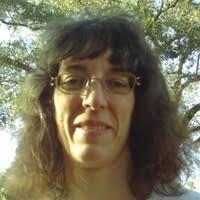 Kay McDermott - Application Developer Senior Engineer - American ...