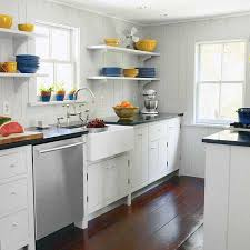 Find Your Ideal Kitchen Layout | Indesigns.com.au U2013 Design ... Galley ...