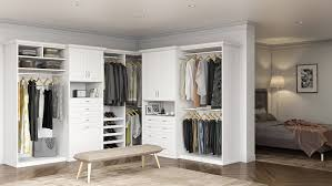 Closets By Design Palm City Fl Custom Walk In Closets Design Walk In Closets