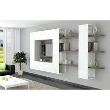 v modern furniture. buy brinn v modern wall unit entertainment center many price winner design contemporary furniture e