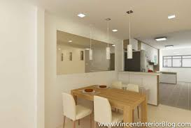 Is 35000 Really Enough For Your Home RenovationHdb 4 Room Flat Interior Design Ideas