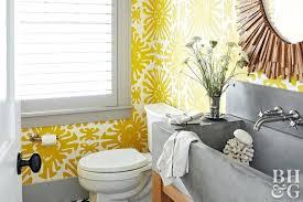 medium size of better homes and gardens faux wood window blinds 2 windows espresso oak make