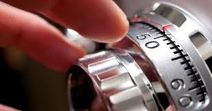 safe locksmith. SAFE OPENING SERVICES Safe Locksmith O
