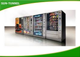 Advanced Vending Machines Delectable Refrigerated Healthy Fresh Food Vending Machines For Fruit Flowers