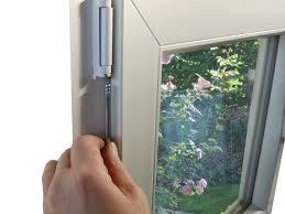 Montageanleitung Eckumlenkung Mit Pilzkopf Fensterbeschläge