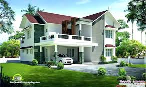 gallery beautiful home. Beautiful Homes Photo Gallery Small Indian . Home O