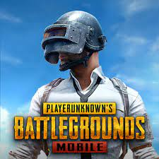 PUBG MOBILE | THE BEST BATTLE ROYALE MOBILE GAME