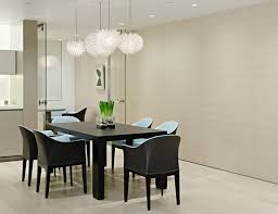 contemporary lighting for dining room. New Ideas Modern Dining Room Lighting Design And Contemporary For G