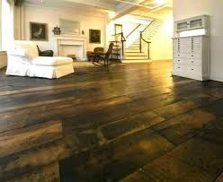 lifeproof luxury vinyl flooring flooring reviews flooring dark oak luxury vinyl plank flooring sq ft case lifeproof luxury vinyl flooring