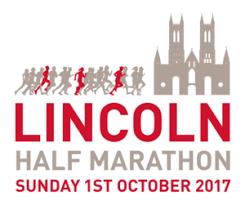 2018 lincoln half marathon. perfect marathon lincoln half marathon in 2018 lincoln half marathon