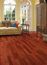 ideas ark flooring brazilian cherry stain 3 58 elegant exotic for proportions 800 x 1099